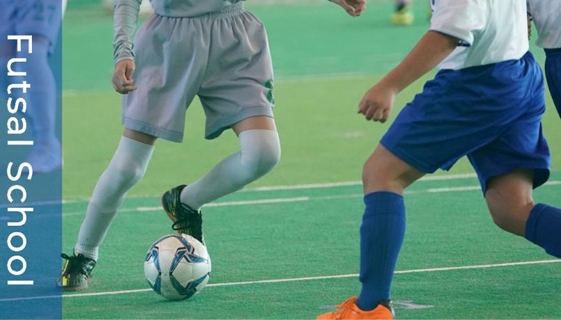 Futsal School
