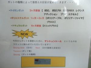 DSCF8239